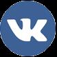 VKontakt